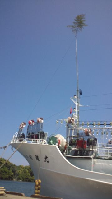 いか釣船 24.5.31.jpg